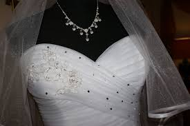 average cost of wedding dress average cost of wedding dress in south africa wedding dresses