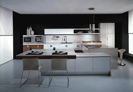 simple modern kitchen cabinet design caruba info pictures on design ideas designing kitchens with simple cooker hood in the corner designing simple modern family cabinets
