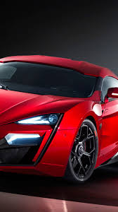 lykan hypersport price lykan hypersport hypercar wallpapers in jpg format for free download
