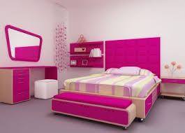 home interior design bedroom remarkable home interior bedroom photos modern design woodbridge
