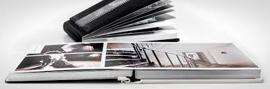 quality photo albums professional photo albums album epoca