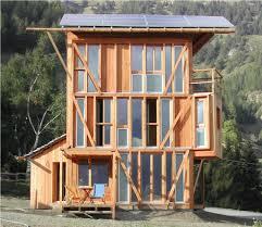 small passive solar house plans best house design