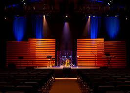 concert lighting design schools homeboyz keep the krowd movin