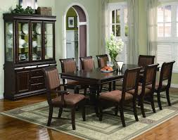Round Dining Room Table Set by Dining Room Inspirations Round Dining Room Table And Chair Sets