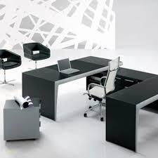 mobilier bureau design pas cher bureau professionnel design pas cher