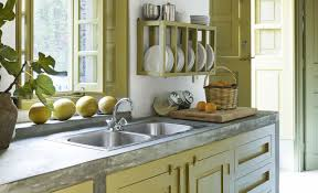 decorating ideas for the kitchen kitchen awesome small kitchen decorating ideas for apartment