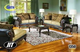 Upholstery Distributors Just In Time Furniture Distributors