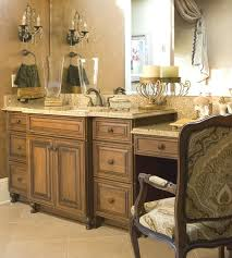 30 Inch Vanity Cabinet Bathroom Vanity Cabinets Bangalore Cabinet Shop Vanities At The
