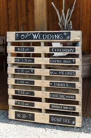 Country Wedding Decoration Ideas Pinterest Best 25 Farm Wedding Ideas On Pinterest Hay Bale Seating Hay