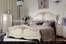 bedroom furniture classic playmaxlgc com