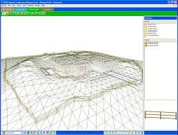home designer suite free download home designer suite software