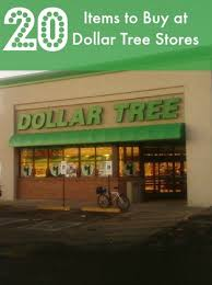 87 best dollar tree images on dollar tree frugal