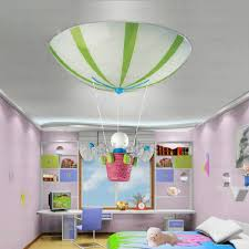 Kids Ceiling Light Fixtures Kids Room Ceiling Light - Lights for kids room