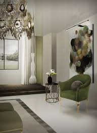 home interior color palettes the most appropriated color palette to your home interiors
