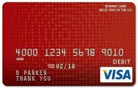 prepaid business debit card 12 lovely reloadable business debit card images free template design