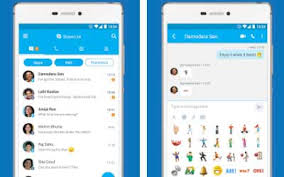 skype for apk skype lite apk 1 0 0 27544 release android update