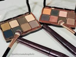 holiday makeup sets ashley is a makeupholic