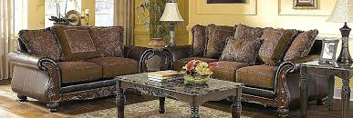 Rent To Own Living Room Furniture Aarons Rental Living Room Furniture Furniture Rental Corporate