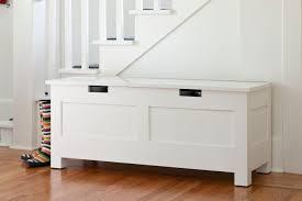 Shoe Home Decor Shoe Storage Chest 25 Best Ideas About Shoe Cabinet On Pinterest