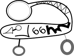 black and white car drawings free download clip art free clip