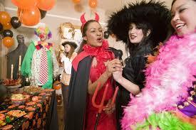 halloween in charleston halloween events in charleston palmetto ford blog