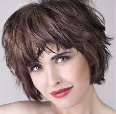 short choppy razored hairstyles short razored hair short hairstyles 2016 2017 most popular