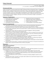 Financial Advisor Resume Examples by Financial Planner Resume Financial Planner Resume Financial Resume
