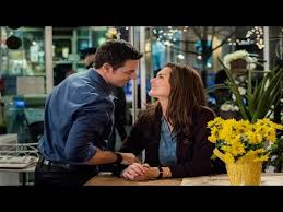 flower shop mystery snipped in the bud hallmark movies 2017