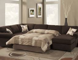 Sectional Sofa With Recliner And Chaise Lounge Sectional Sofa Sectional Sofas With Recliner Compelling