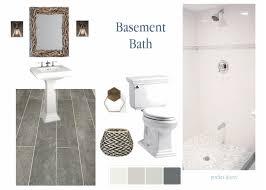 ob wilson basement bath v2jpg shes no martha