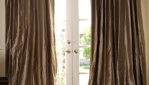 Luxury Modern Curtains Luxury Curtains For Living Room Ecoexperienciaselsalvador Com