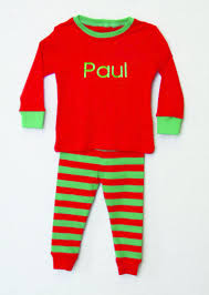 pjs for pajamas for 292622 zuli