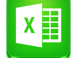 Learning Spreadsheets Online Free Ebitus Marvelous Icons Excel Free With Magnificent Icons Excel