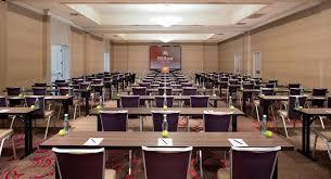 Mission Santa Clara De Asis Floor Plan by Meetings U0026 Events At Hilton Santa Clara Santa Clara Ca Us