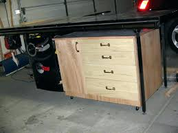cabinet table saw for sale fabulous table saw cabinet cabinet table saw for sale best table saw