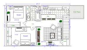 garage apartt floor plans 24x40 homes zone