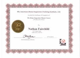 Condo Home Inspection Checklist denver home inspection home inspection checklist colorado