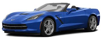 2016 corvette stingray price amazon com 2016 chevrolet corvette reviews images and specs