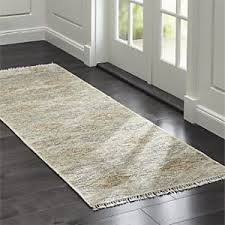 2 X 6 Runner Rugs Most 2x6 Runner Rugs Adorable Rug Runners For Hallway Kitchen