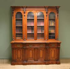 Bookcases Ideas Library Bookcase Antique Library Bookcase Ideas U2013 Home Design Ideas