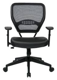 what u0027s the best office chair for lower back pain back pain