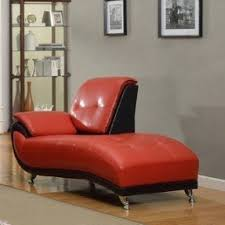 Lounge Chairs For Living Room Living Room Chaise Lounge Chair Foter