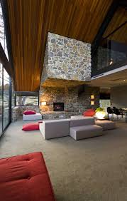 284 best fireplaces images on pinterest fireplace design