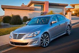 hyundai genesis specifications 2012 hyundai genesis overview cars com