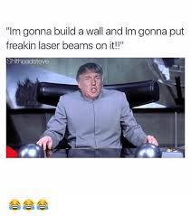 Dr Evil Meme - dr evil dr evil twitter