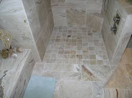 bathroom travertine tile design ideas travertine bathroom floor tiles travertine floor tile design ideas