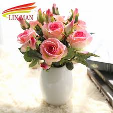 Flowers For Men - birthday bouquets for men promotion shop for promotional birthday