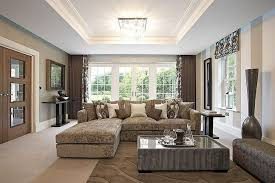 best colour combination for living room wall colour combination for living room colour shades for bedroom