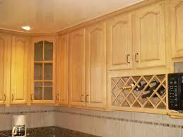 antique white kitchen cabinet doors exitallergy com