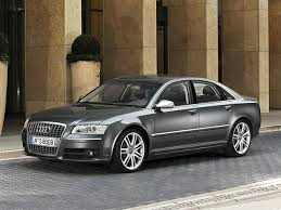 images of audi s8 2007 audi s8 information